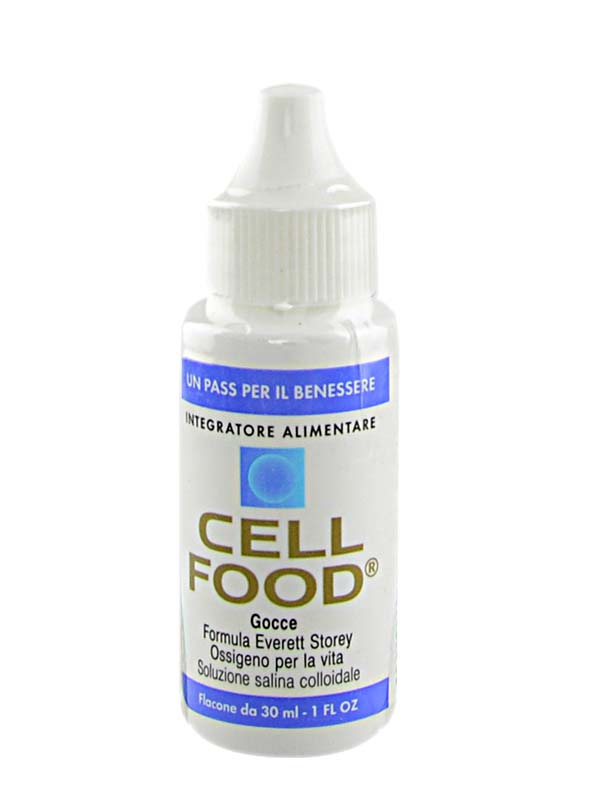 CELLFOOD-30-ML-GOCCE