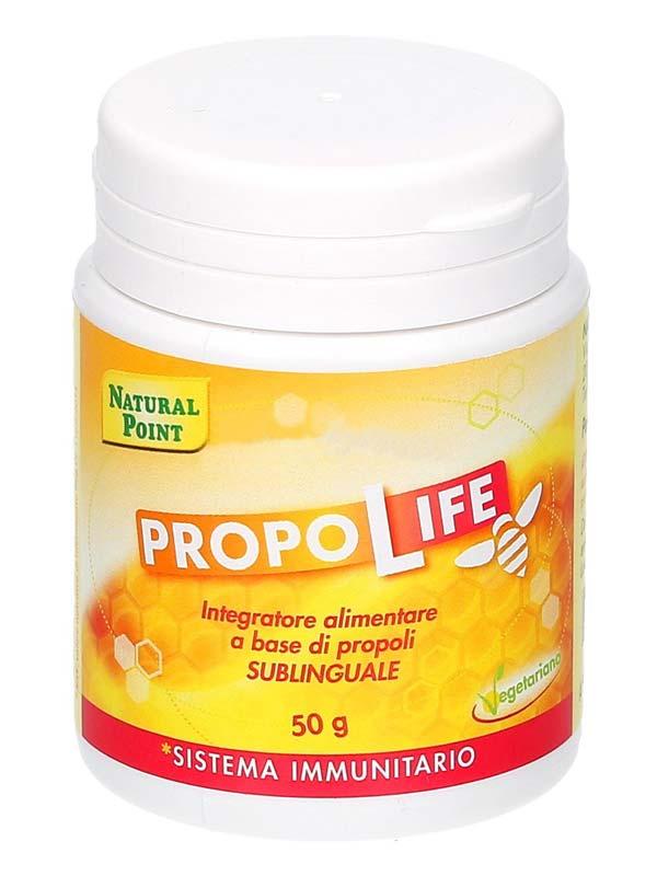 PROPOLIFE-50-G