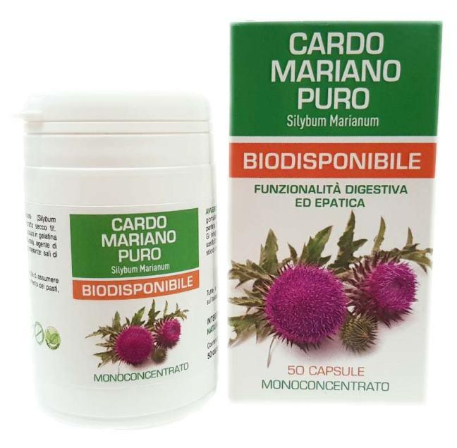 CARDO-MARIANO-PURO-BIODISPONIBILE-50-CAPSULE-DA-500-G