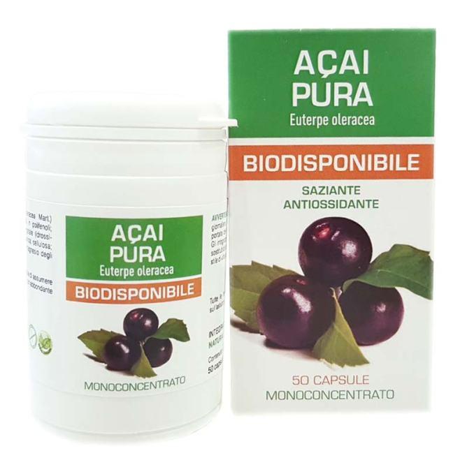 ACAI-PURA-BIODISPONIBILE-50-CAPSULE-DA-500-MG
