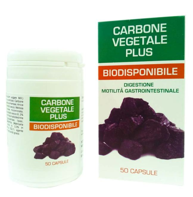 CARBONE-VEGETALE-PLUS-BIODISPONIBILE-50-CAPSULE-DA-500-MG