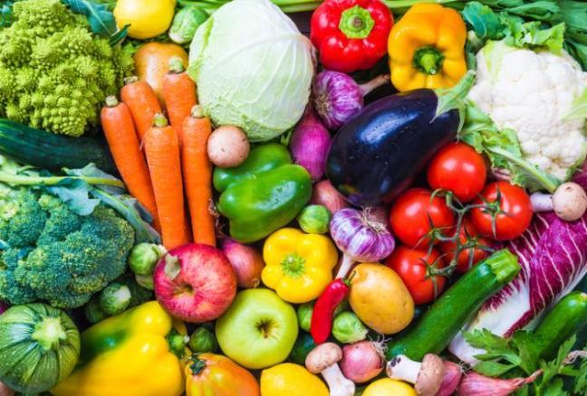 frutta farmajet