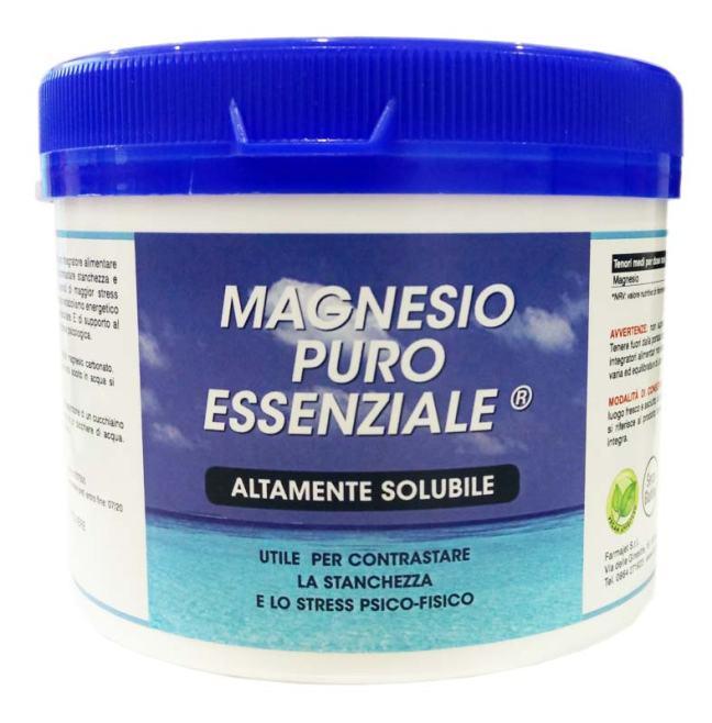 MAGNESIO-PURO-ESSENZIALE-300-G