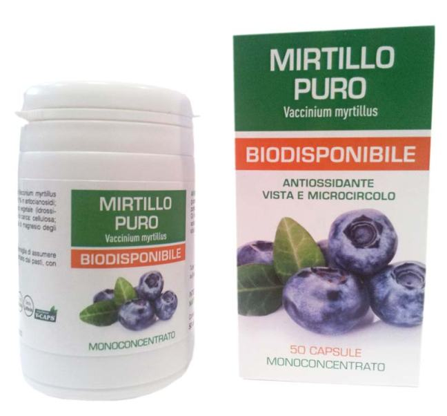 MIRTILLO-PURO-BIODISPONIBILE-50-CAPSULE-DA-500-MG