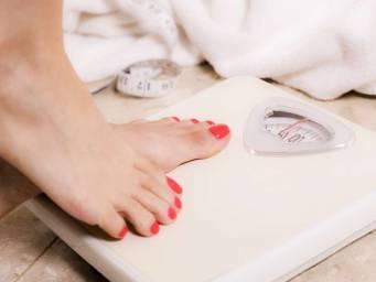 lassistente dietetico dellapplicazione perde peso
