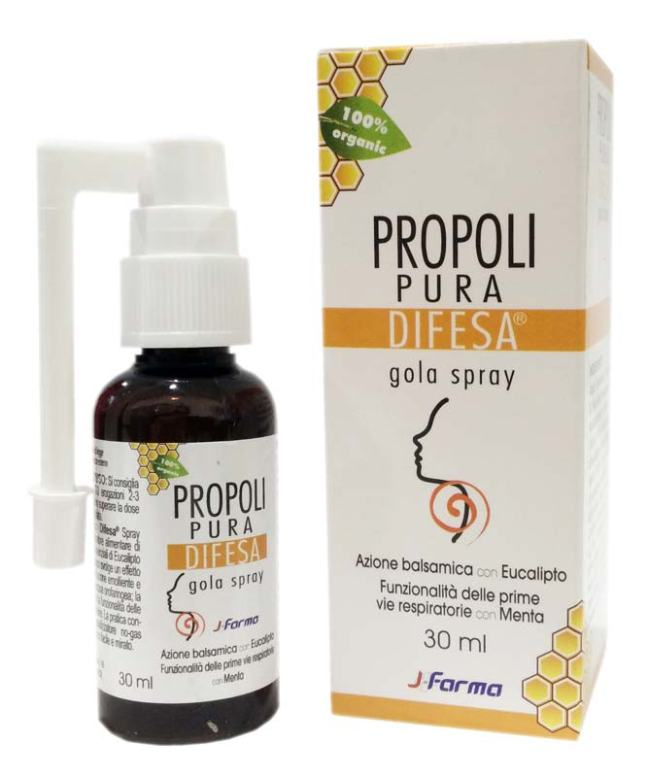 PROPOLI-PURA-DIFESA-GOLA-SPRAY-30-ML