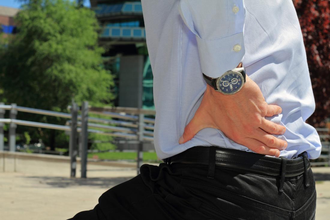 il controllo della vescica azoica è sicuro per gli uomini con problemi alla prostata