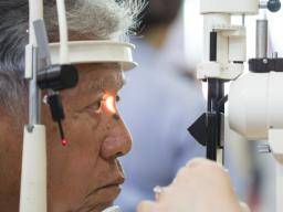 retinopatia farmajet 3