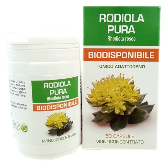 RODIOLA-PURA-BIODISPONIBILE-50-CAPSULE-DA-500-MG