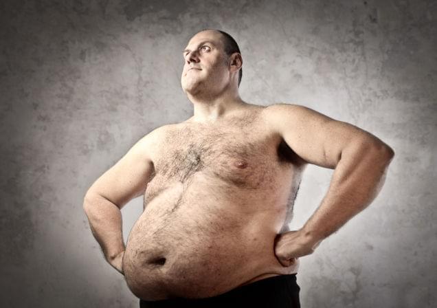 uomo-sovrappeso farmajet