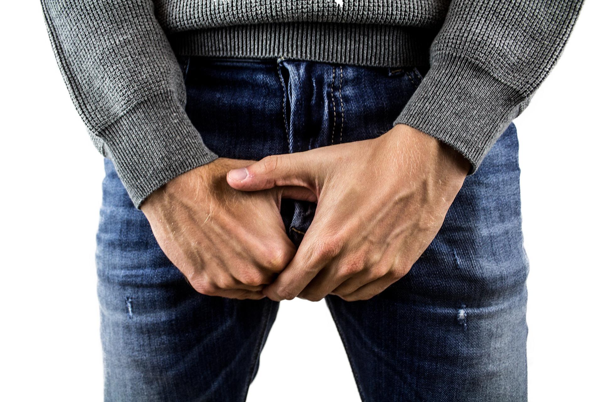rimedi per uretrite