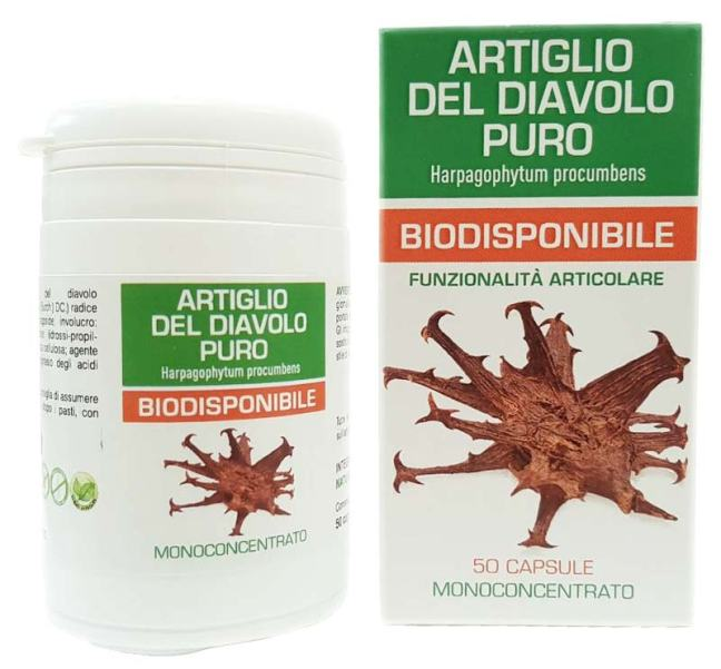 ARTIGLIO-DEL-DIAVOLO-PURO-BIODISPONIBILE-50-CAPSULE-DA-500-G