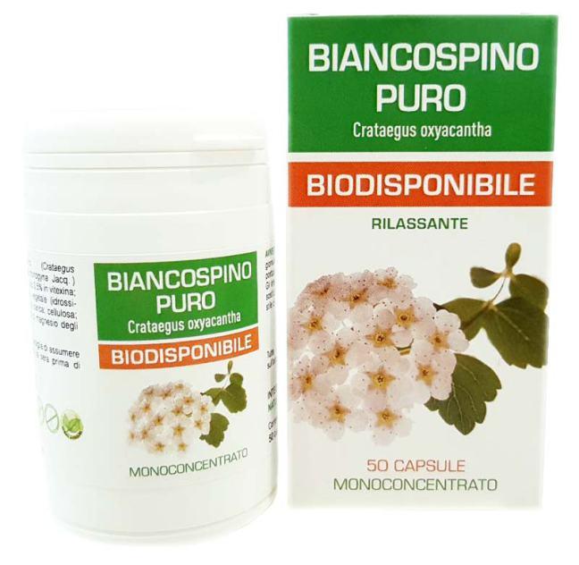 biancospino-puro-biodisponibile-50-capsule-da-450-mg