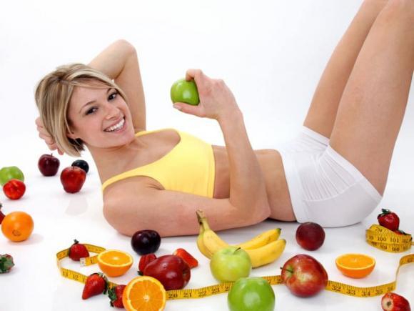 come_accellerare_il_metabolismo_01