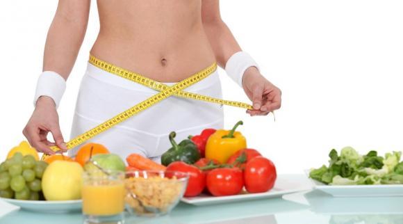 come_accellerare_il_metabolismo_02