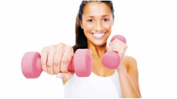 come_accellerare_il_metabolismo_04