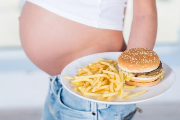 cosa-non-mangiare-in-gravidanza-3
