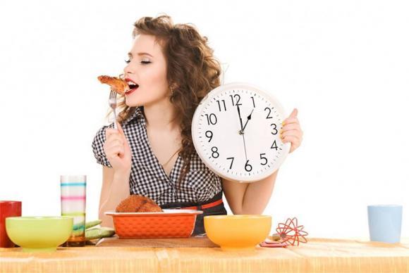 dieta_del_digiuno_intermittente_01