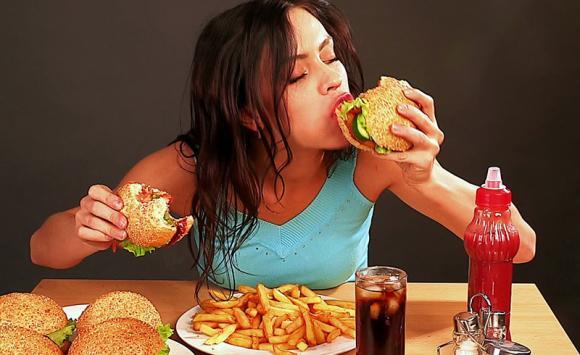 dieta_del_digiuno_intermittente_04 (1)