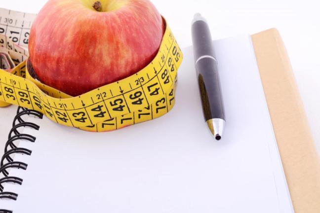 dieta di perdita di peso ayurveda vatana