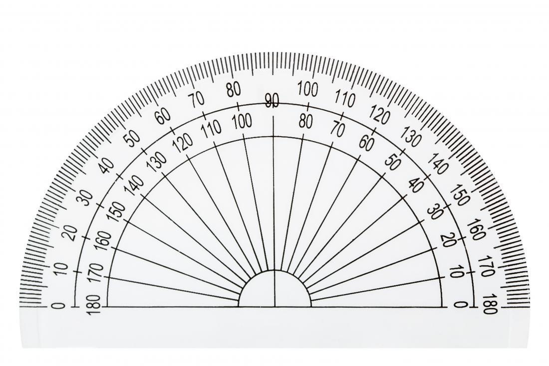 come misurare il tuo pene