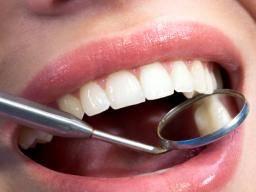 denti 2