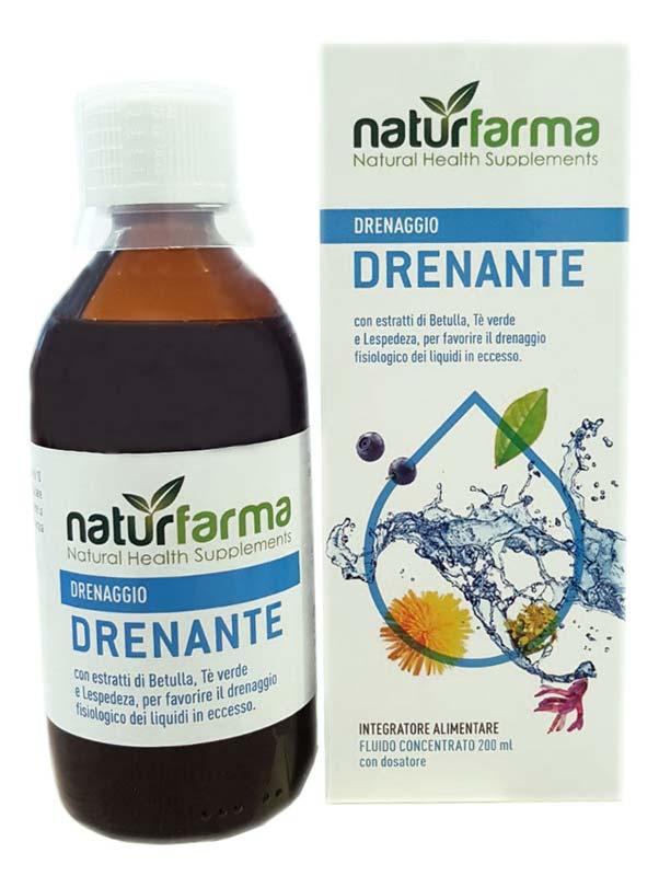 DRENANTE-FLUIDO-CONCENTRATO-NATURFARMA-200-ML