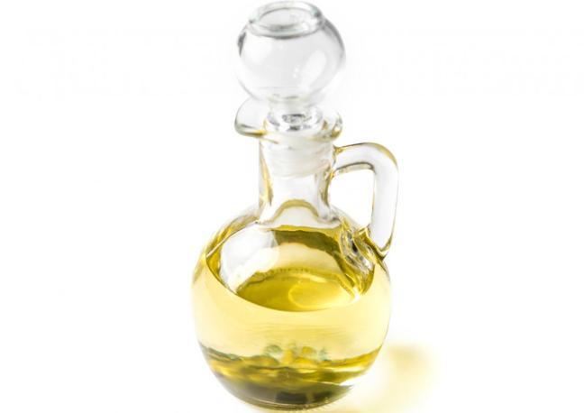 olio essenziale farmajet