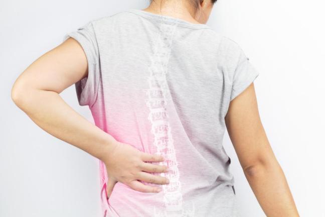 osteoporosi farmajet