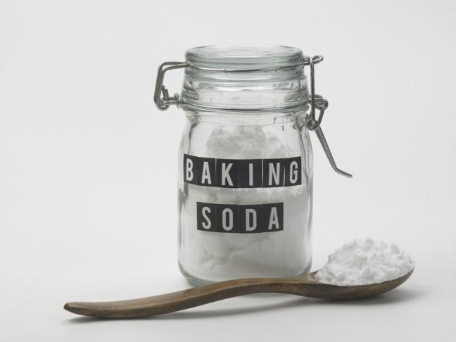 bicarbonato di sodio farmajet