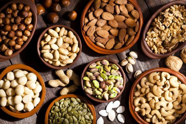 dieta e vene varicose farmajet