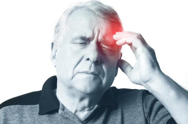 segnale di ictus farmajet