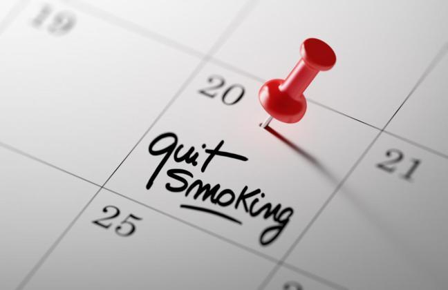 smettere di fumare farmajet.jpg