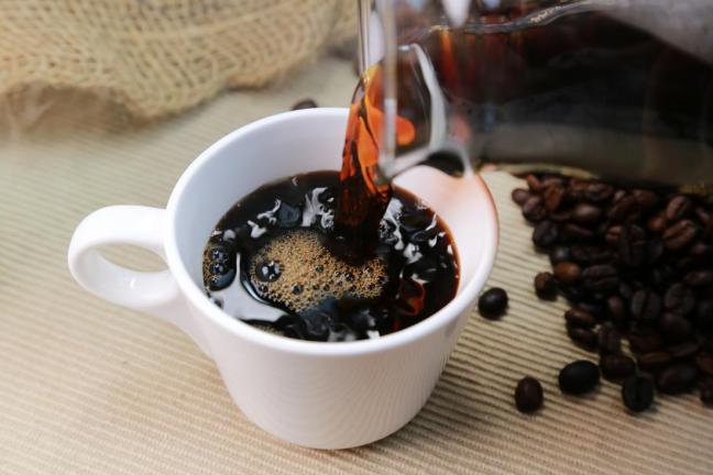 tazza di caffe farmajet