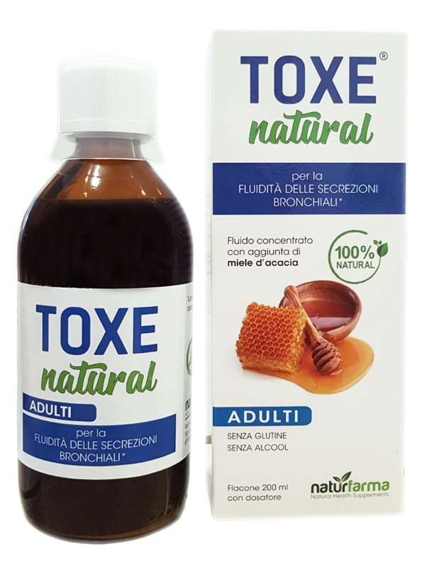 TOXE-NATURAL-FLUIDO-CONCENTRATO-ADULTI-200-ML