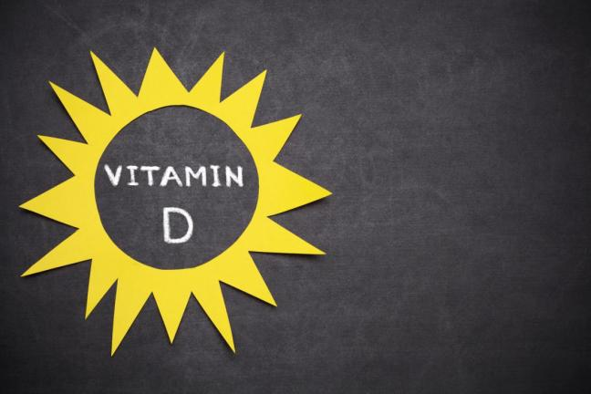 vitamina d farmajet