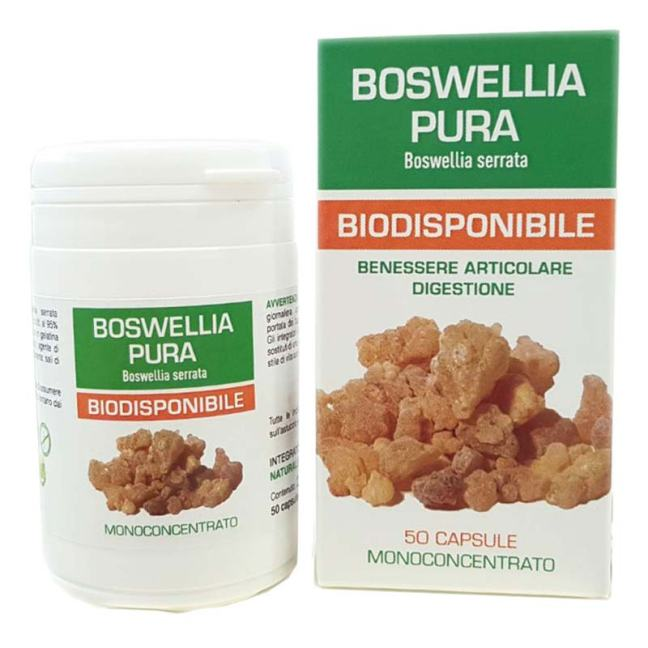 BOSWELLIA-PURA-BIODISPONIBILE-50-CAPSULE-DA-400-MG.jpg
