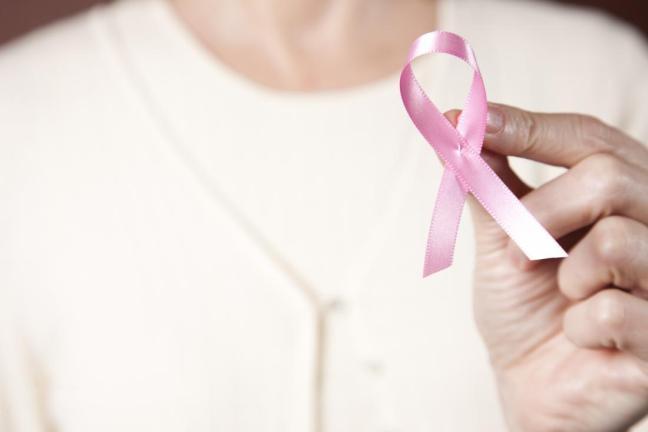 cancro al seno farmajet
