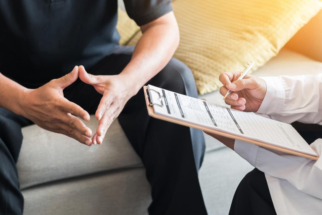 Scoprire se tuo marito è su siti di incontri