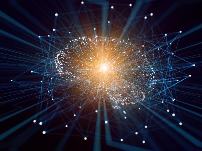 cervello e attivita elettrica.jpg