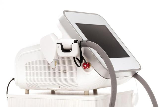 depilatore laser.jpg