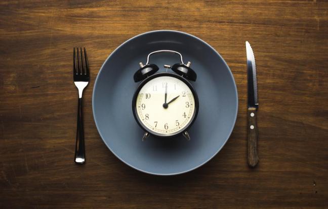 dieta 16 8.jpg