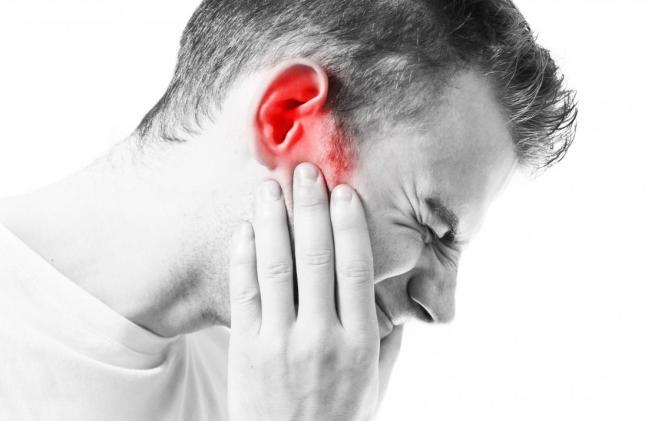 dolore orecchio farmajet.jpg