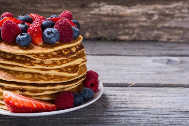 pancake farmajet.jpg