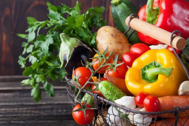 prevenzione del colesterolo