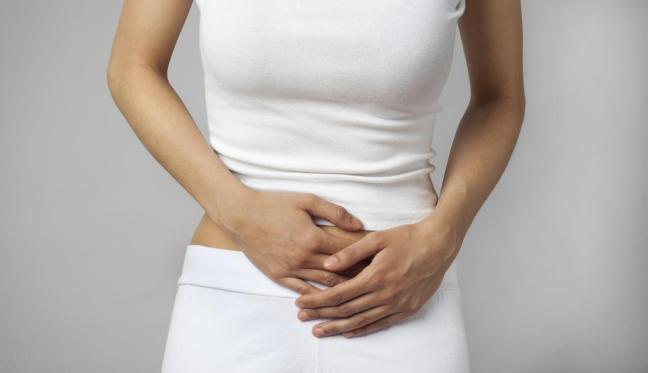 endometriosi.jpg