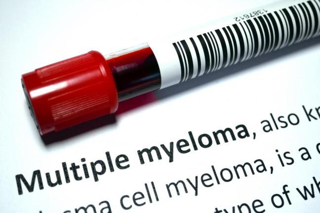 provetta di sangue.jpg