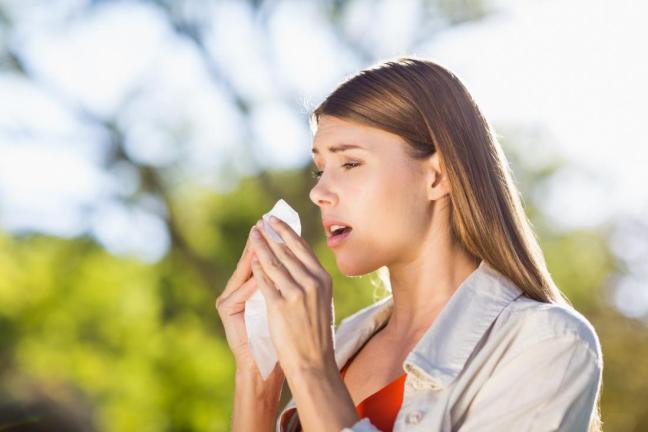 allergia e mal di testa.jpg