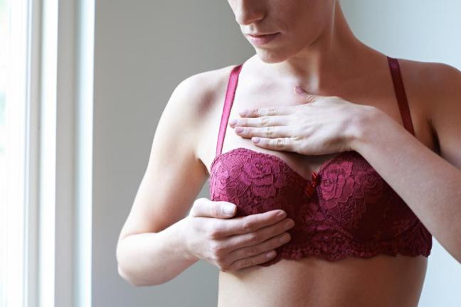 cancro al seno 1.jpg