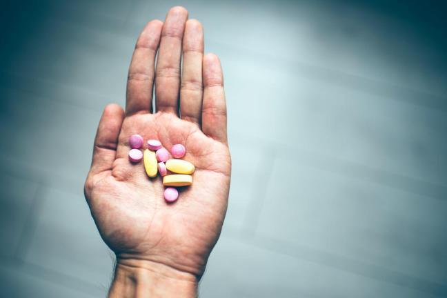 vitamina b.jpg